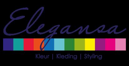 Elegansa Styling
